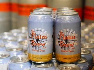 Plains Brew Co.-5
