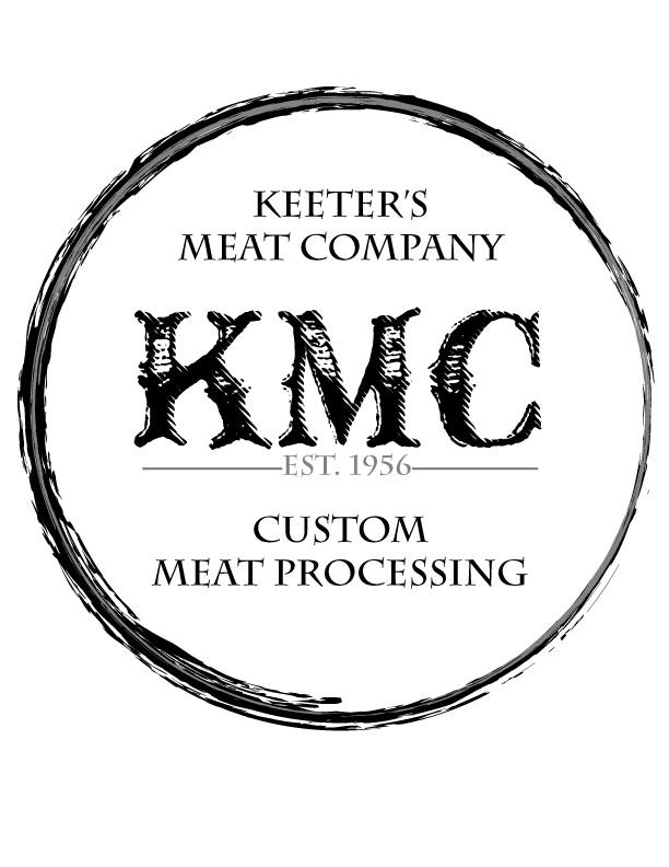 Keeter's Meat co